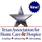 Initial 16HR Training Curriculum for TX HCSSA Hospice Services Providers