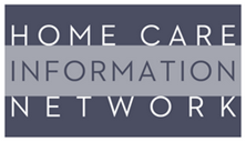 Home Care Information Network